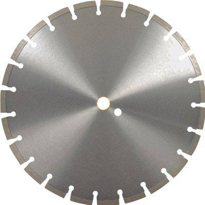 Where to find DIAMOND BLADE, 20  CONCRETE GENERAL in Toledo