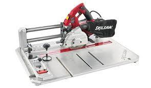 Where to find FLOORING SAW, SKIL in Toledo