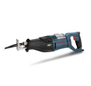 Where to find RECIP SAW, 120v in Toledo
