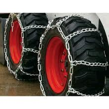 Where to find TIRE CHAINS, 10-16.5 SET OF 4 in Toledo