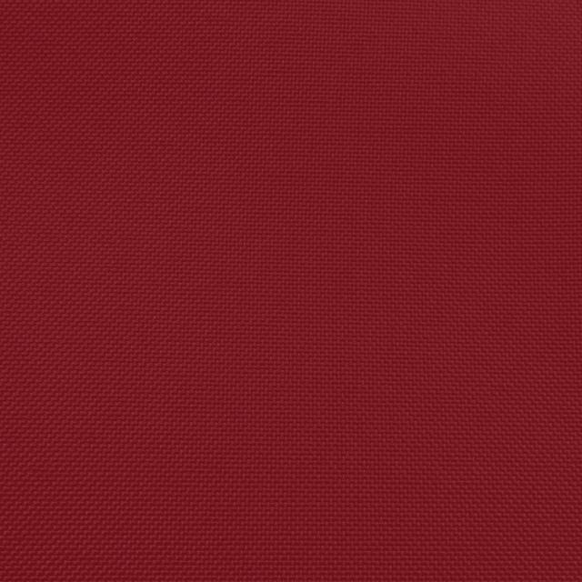 Where to find 8  BANQUET TABLE CLOTH, RED in Toledo