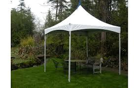 Where to find TENT 10X10 CROSS CABLE in Toledo