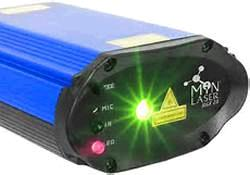 Where to find MINI LASER, RED GREEN in Toledo