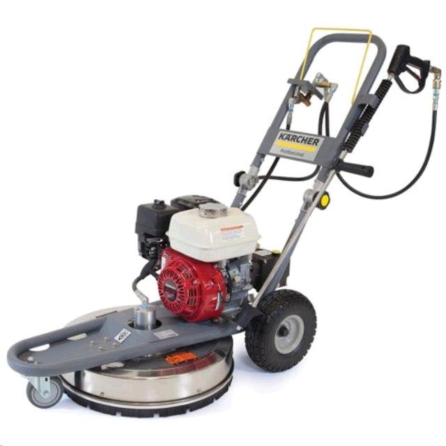 Where to find 2-N-1 SURFACE CLEANER PRESSURE WASHER in Toledo