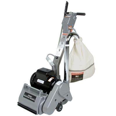 Where to find FLOOR SANDER, CLARK EZ 8 in Toledo
