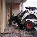 Rental store for BREAKER ATTACH, OKADA SKID LOADER in Toledo OH