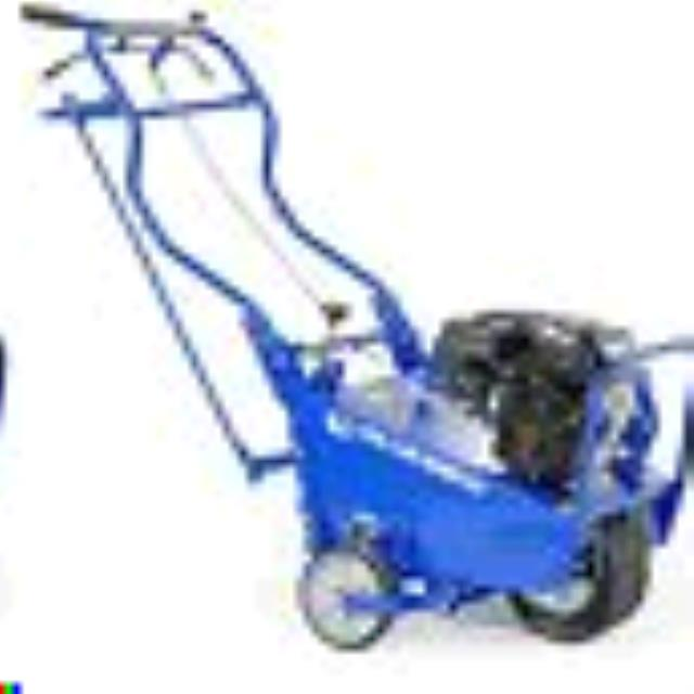 Where to find AERATOR, CONVENTIONAL in Toledo
