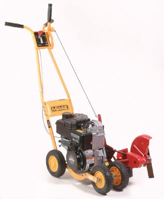 Where to find LAWN EDGER, MCLANE in Toledo