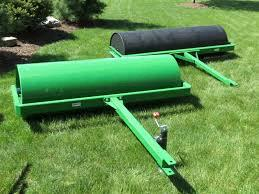 Where to find TOW BEHIND LAWN ROLLER in Toledo