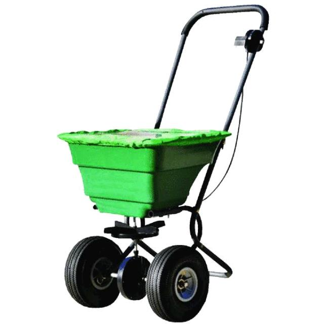 Where to find SPREADER BROADCAST FERTILZER in Toledo