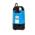 Rental store for TSURUMI LB800 2  1HP SUBMERSIBLE PUMP in Toledo OH