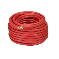 Where to find 3 8  X100  AIR HOSE in Toledo