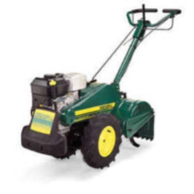 Where to find 5HP REAR TINE TILLER in Toledo