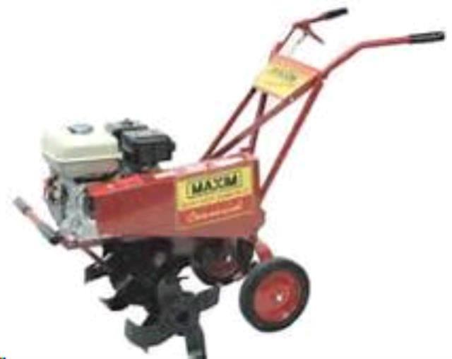 Where to find 5HP FRONT TINE TILLER in Toledo