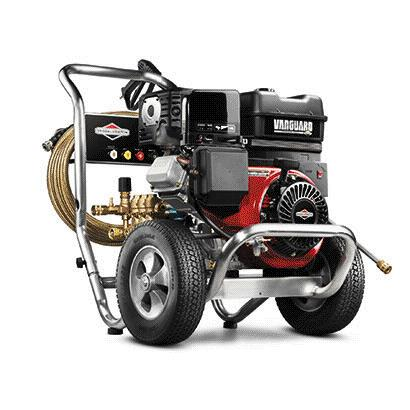 Where to find 2700 PSI PRESSURE WASHER in Toledo