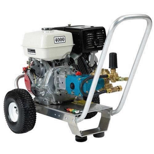 Where to find 4000PSI PRESSURE WASHER in Toledo
