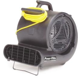 Where to find CARPET DRYER, 1 2 HP in Toledo