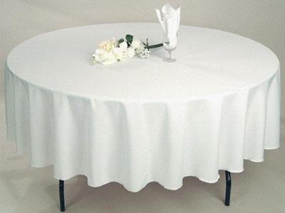Rent your PARTY SKIRT TABLE CLOTH TABLELINEN TOLEDO EVENT SYLVANIA COUNTRY CLUB WEDDING SHOWER BABY SHOWER BRIDAL SHOWER RECEPTION NAPKINS NAPKIN CLOTH SWATCH OVERLAY SASH RIBBON
