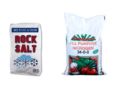 Rent your ROCK SALT ICE MELTER GRAVEL SAND TOPSOIL MULCH