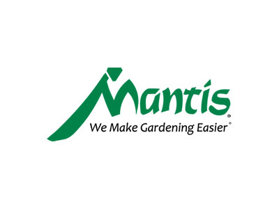 Rent your MANTIS TILLERS, MINI TILLER, CULTIVATOR