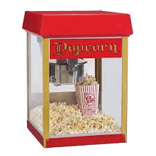 Rent your toledo popcorn slush maumee sylvania margarita bedford cotton candy rental school waterville whiteouse icecream machine nacho cheese rental hotdog cart rent northwest ohio south east michigan