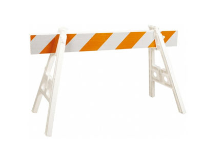 Rent your MESSAGE BOARD ARROW SING BARRICADES PYLONS K BLOCK BARRIERS FENCE CONES STOP SIGNS MEN AT WORK ROAD SIGNS FLAGMAN WIDELOAD CONSTRUCTION SIGNAGE K BARRIERS