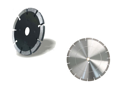 Rent your DIAMOND CORE BITS RIGS DIAMOND BLADES GRINDING CUPS AND INSERTS SURFACE PREP DIAMOND TOOLS