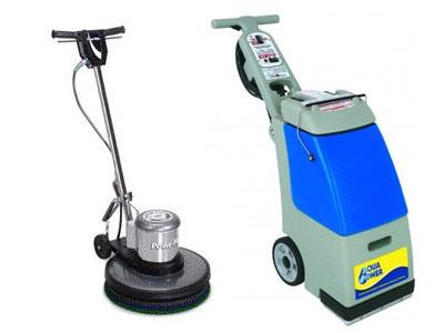 Rent your FLOOR SCRUBBERS POLISHERS BURNISHERS VACUUMS DUSTPAN STEAMER SANITIZER NYLOGRIT BRUSH CARPET CLEANER NINJA ADVANCE